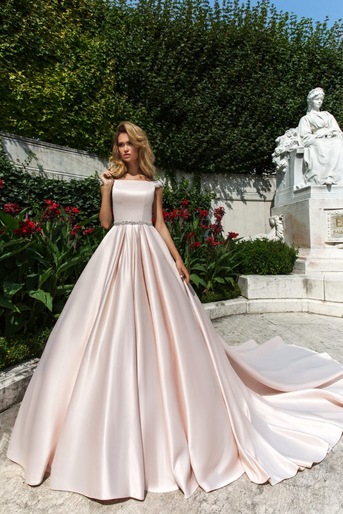 Bridal Couture Johannesburg